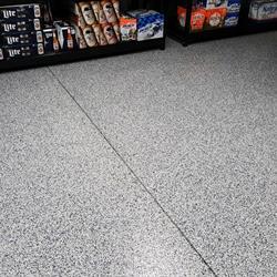 Concrete-Refinishing-Store-Floor.jpg