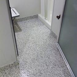 Epoxy-Coating-Bathroom-Floor.jpg