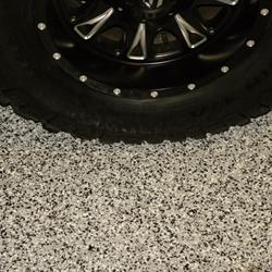 Garage-Floor-cement-covering.jpg