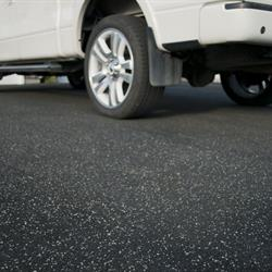 Minipearl-Garage-Floor-Coating.jpg