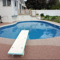 Pool-Deck-Anti-skid-coating.jpg