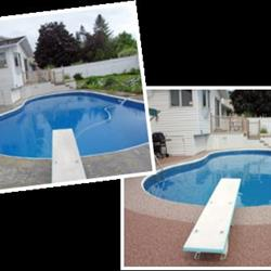 Pool-Deck-Refinishing.jpg