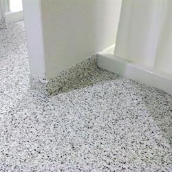 Residential-Floor-Refinishing.jpg