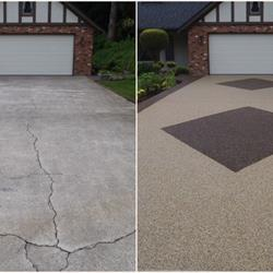 Sierra-Stone-Driveway-Before-and-After.jpg
