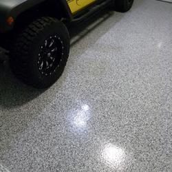 vinyl chip garage floor coating 1-web.jpg