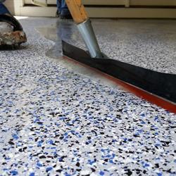 Applying-Concrete-Covering.jpg