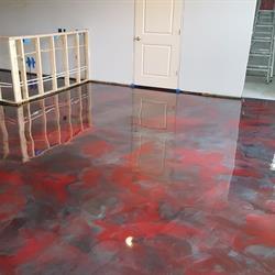 Basement-Floor-Coating.jpg