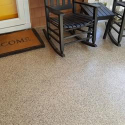 Concrete-Entrance-Refinishing.jpg